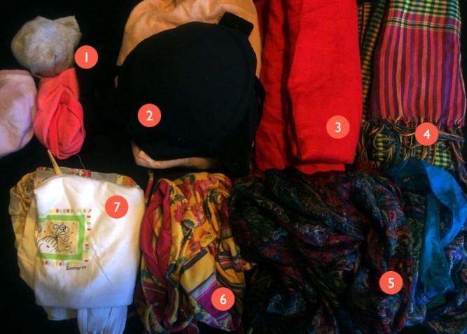 mochila-pro-Kerala-eusouatoa-acessorios-e-roupa-intima