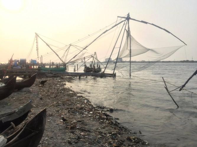 eusouatoa_kerala_kochi_chinese fishing nets
