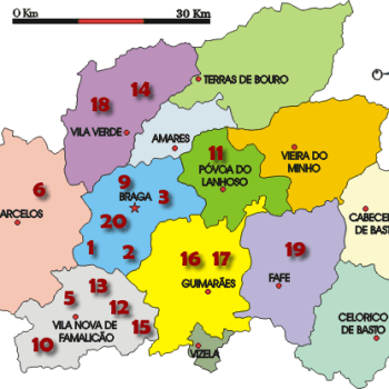 CiasEmBraga2013