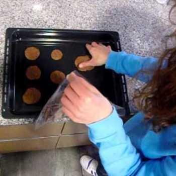 Vídeos: Spots criados pelas Companhias para o Projecto Ter Mãos Grandes