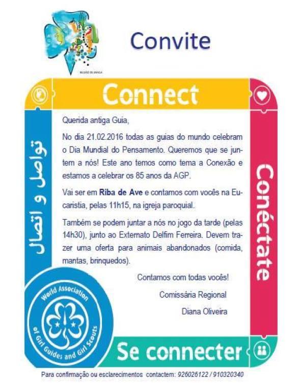 ConviteAntigasDMP