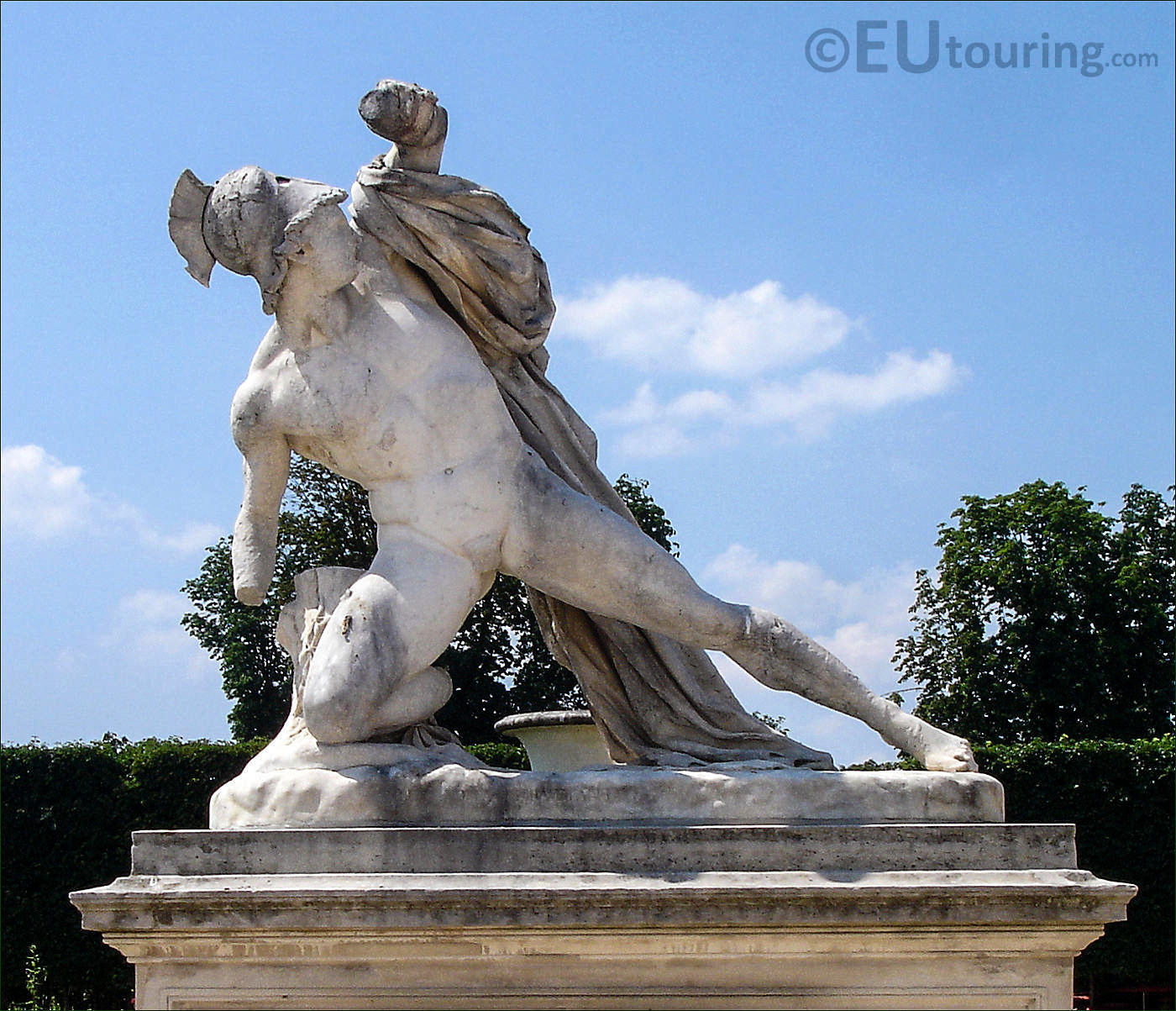 Statues For The Garden Hd Photos Of Paris Statues And Sculptures With Location Map