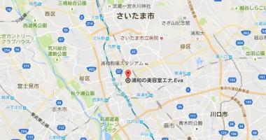 eva_map
