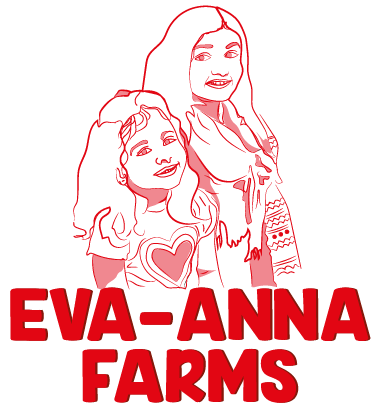 Eva-Anna Agro and Livestock Farms