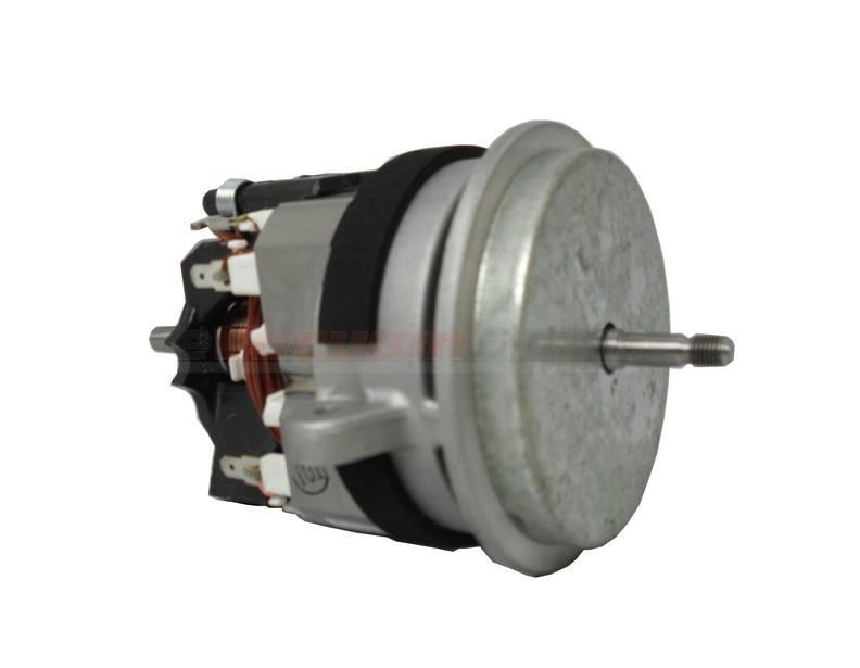 Oreck XL Upright Vacuum Motor eVacuumStore