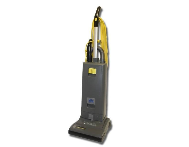 Windsor Sensor Xp 12 Commercial Upright Evacuumstorecom