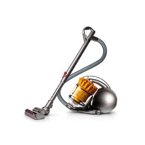 Medium Crop Of Costco Vacuum Cleaners