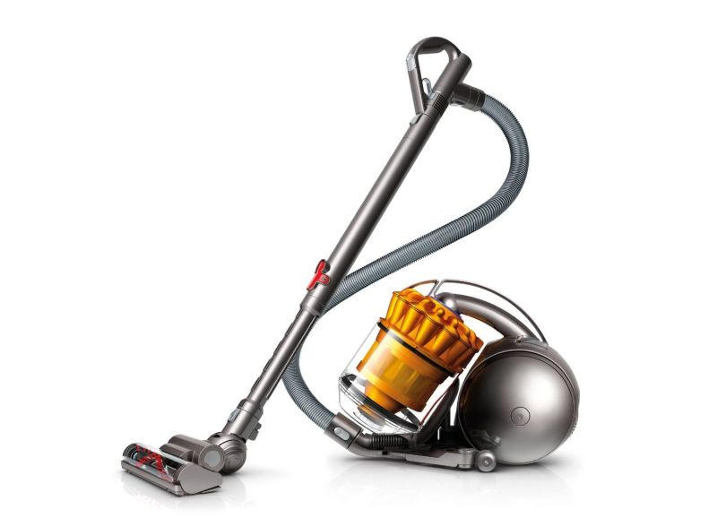 Large Of Costco Vacuum Cleaners