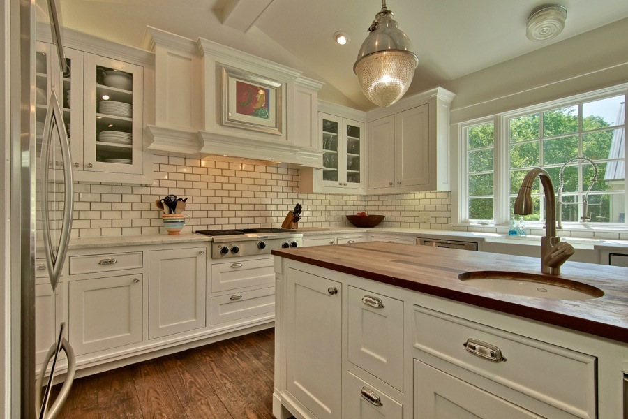 implemented subway tile kitchen modern kitchen kitchen subway tile backsplash classic sweetest digs