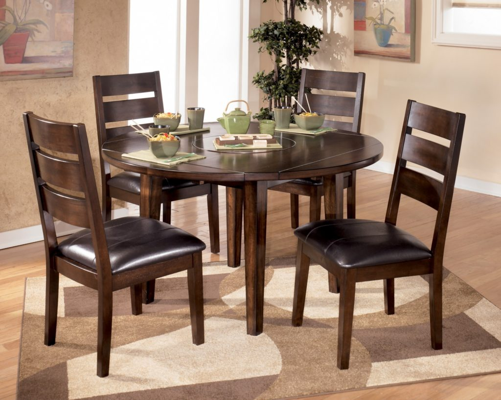 round dining table set 4 for small dining room round kitchen table set Round Dining Room Sets for 4 Round Dining Table