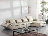 Choosing the Right Living Room Furniture For Small Rooms ...