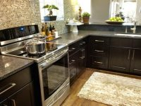 Discover the benefits of stainless steel countertops for ...