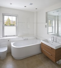 Bathroom Decorating Ideas, How to Make Your Bathroom Look ...