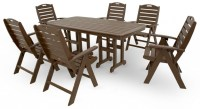 plastic patio furniture sets  Roselawnlutheran