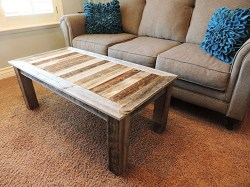 Small Of Rustic Coffee Tables