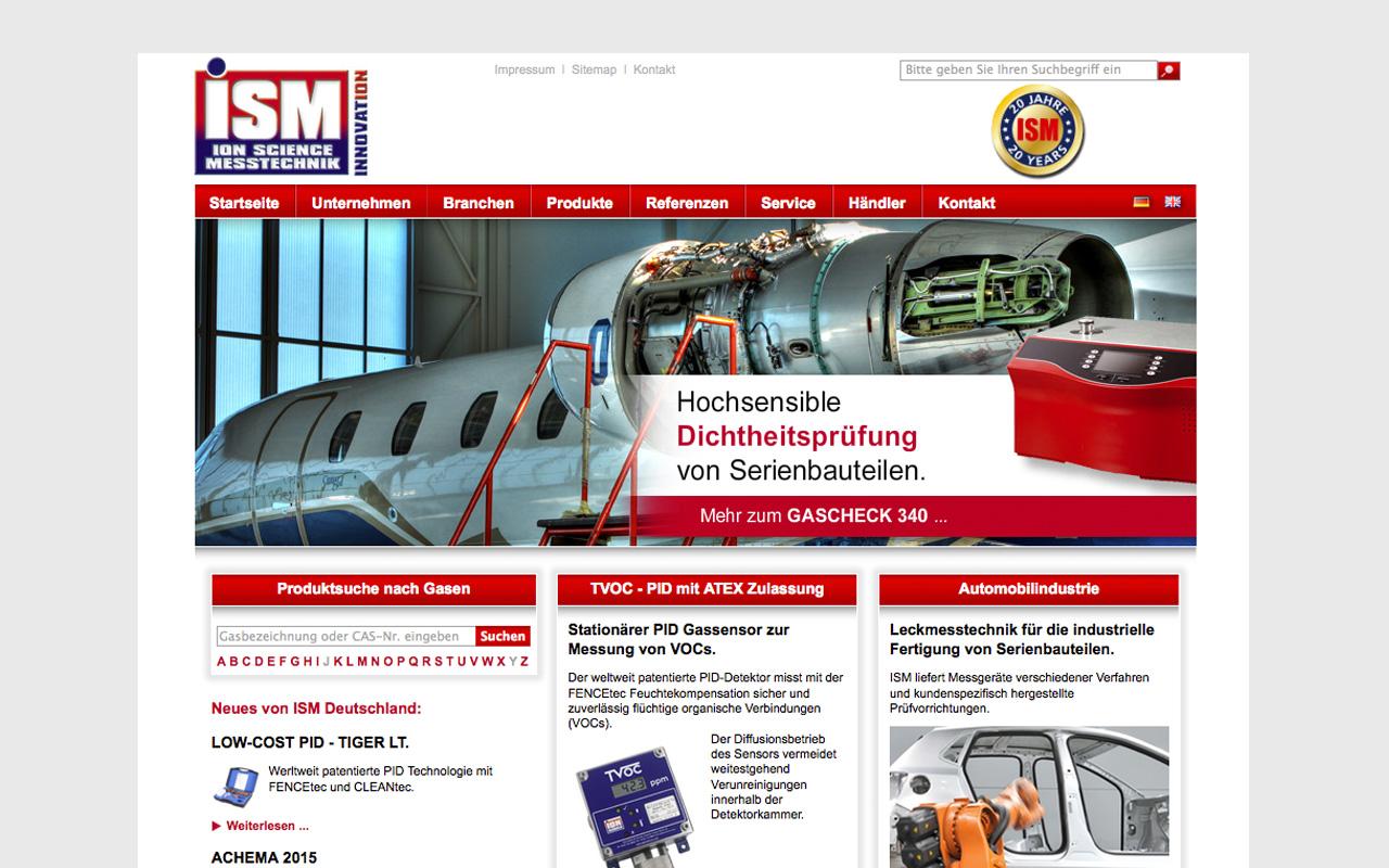 evagieselberg_ISMdeutschland_onlineredaktion_1280