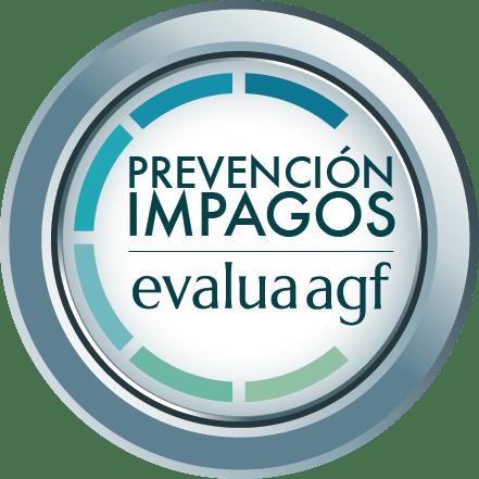 Prevencion impagos comunidades propietarios