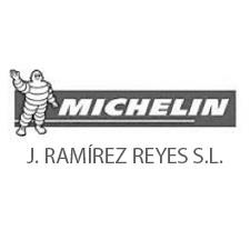 Michelin Ramirez Reyes
