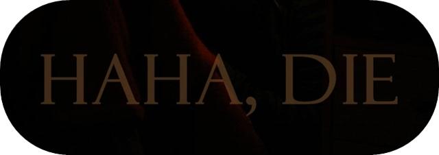 hahadie1