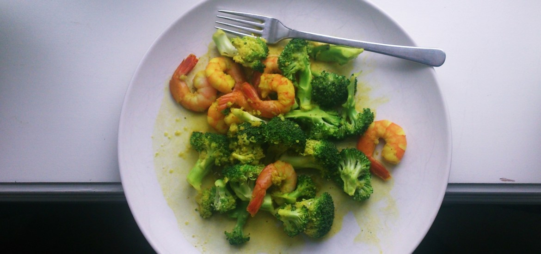 dieta HCG przepisy faza 2