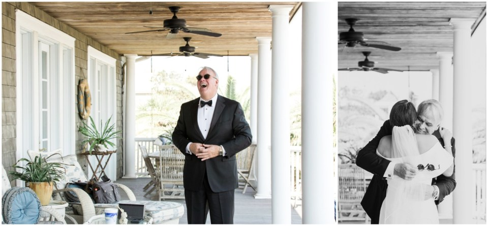 st simons wedding photographer