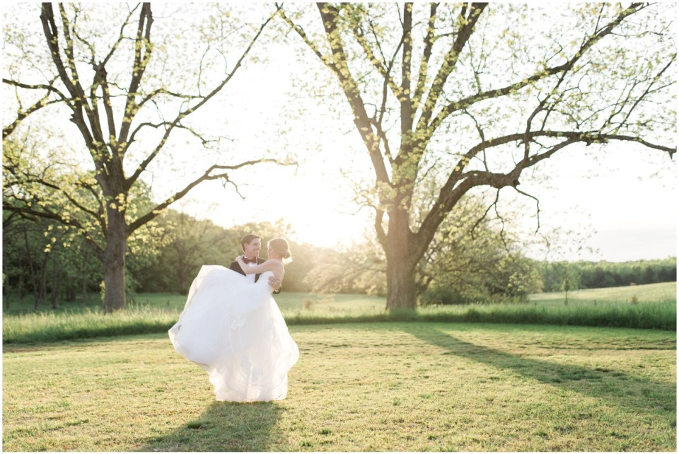 Atlanta Wedding Photographer