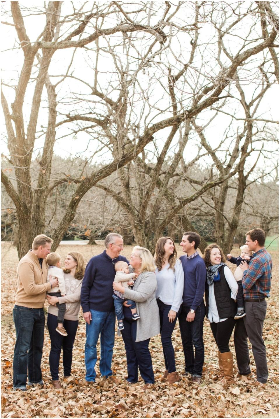Gwinnett Family Photographer