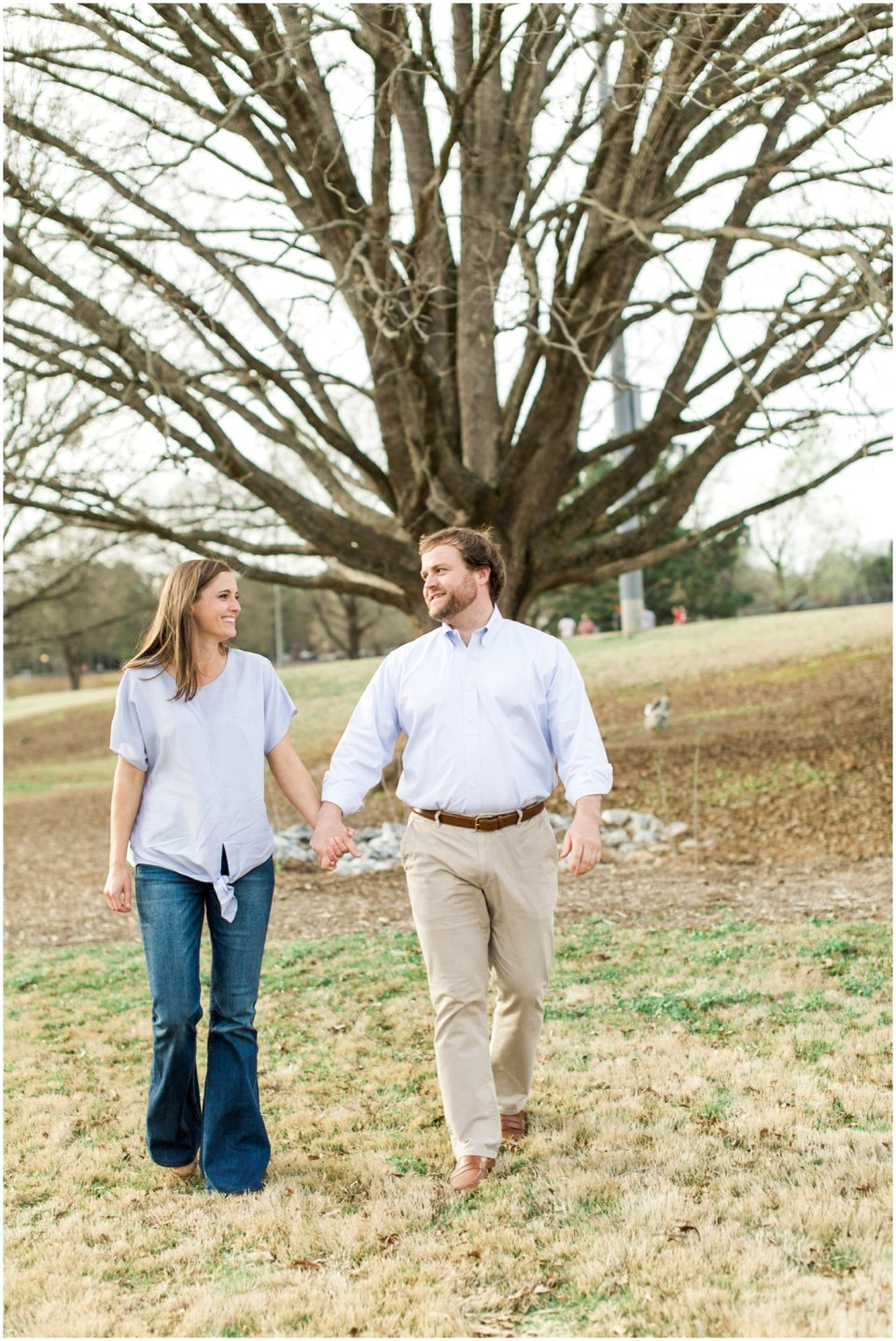 UGA IM Fields Engagement Session