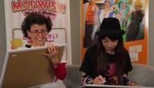 asuka-drawing