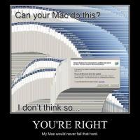 PC Fail