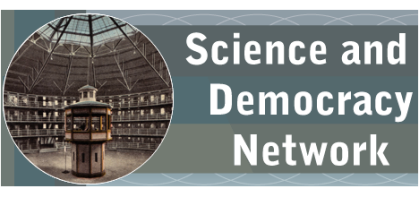 Science and Democracy Network