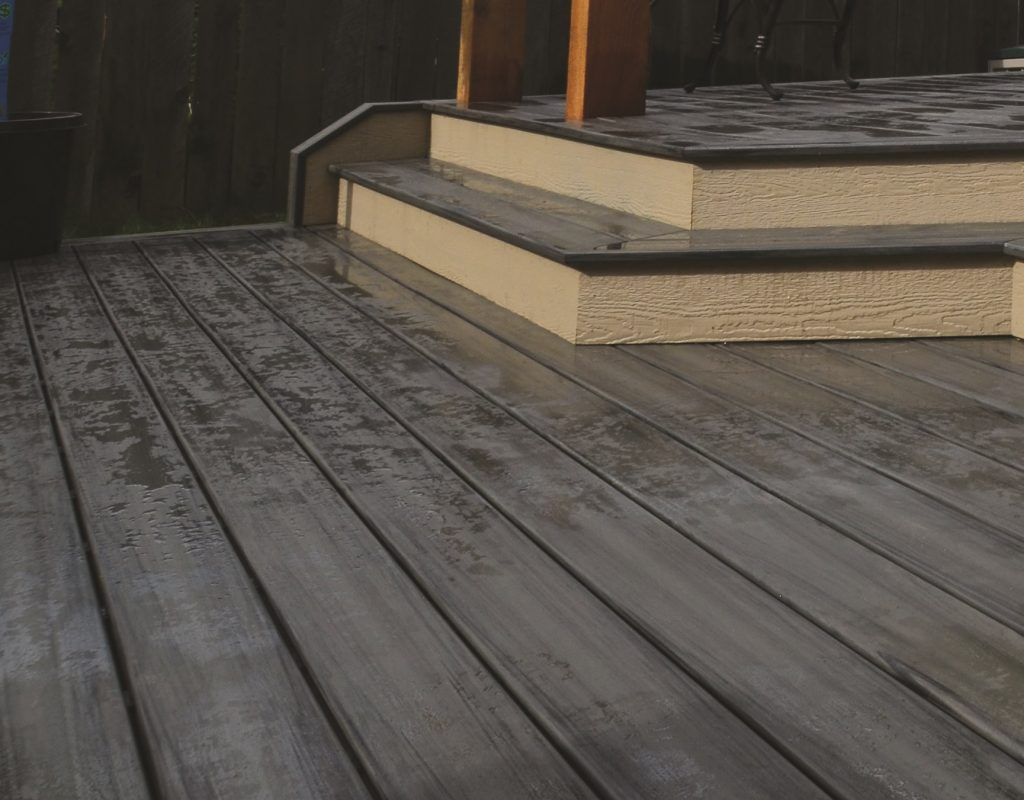Composite Deck Tiles Outdoor Deck Tiles Composite