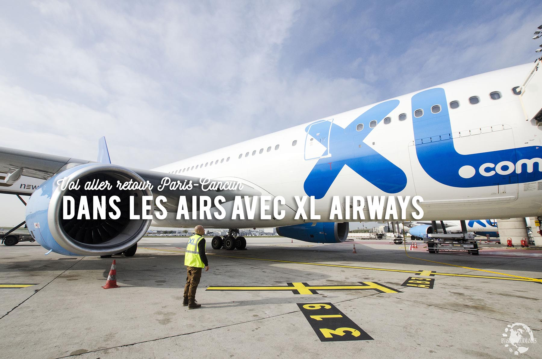 Interieur D'un Avion Xl Airways Arnaque Xl Airways