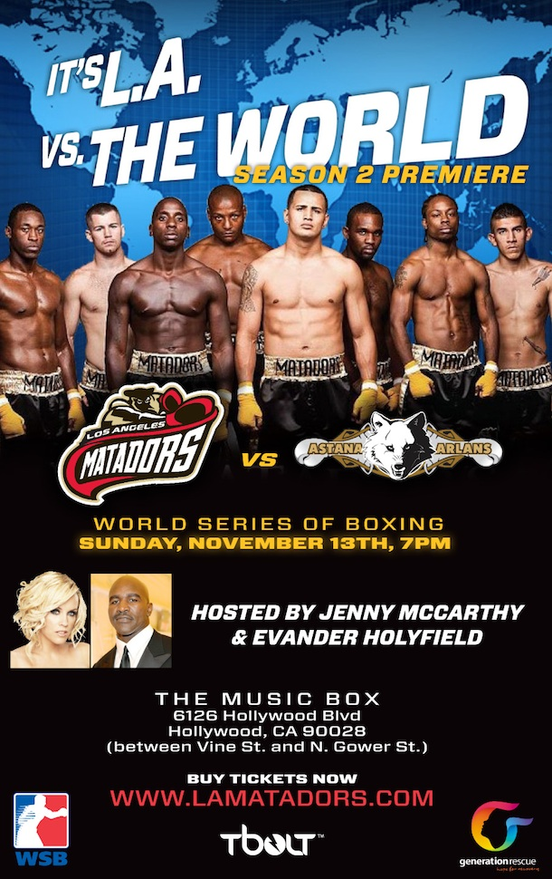 Add New Calendar To Google Calendar Vs Yahoo Yahoo Mail Free Email With 1000 Gb Of Storage World Series Of Boxing Season 2 Premiere Los Angeles