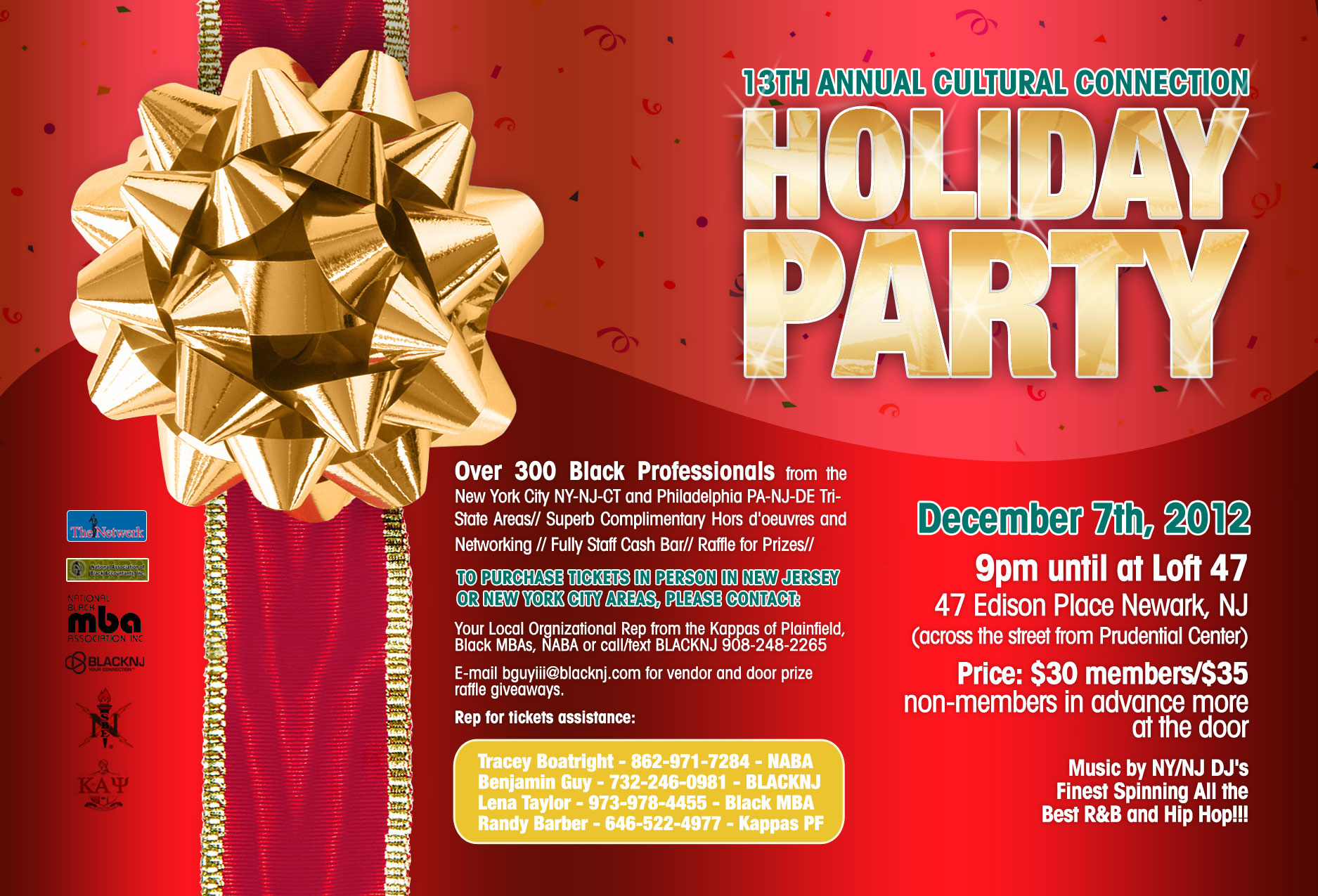 holiday event flyer jersey cover letter templates holiday event flyer jersey special event calendar county of union new jersey 13th annual cultural connection