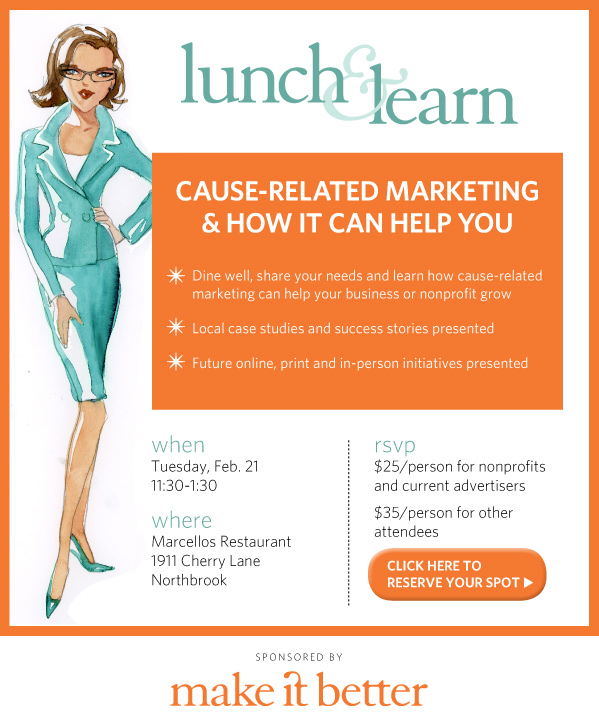Pretty Lunch And Learn Template Photos \u003e\u003e Lunch And Learn Flyer