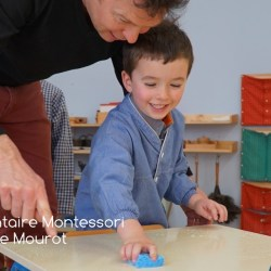 montessori-documentaire