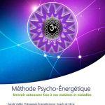 ebook Méthode Psycho-Énergétique