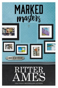 Marked Masters (1)