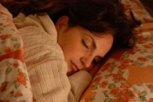 Pulling the Blinds on Sleepy Misperceptions