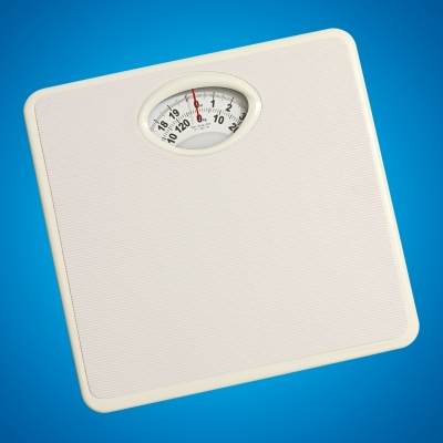 4 Reasons Why Weight Diets Do Not Work