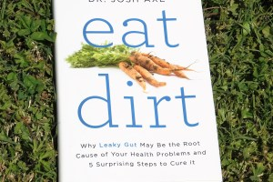 Why Leaky Gut May Be the Root Cause of Your Health Problems (Book Review)