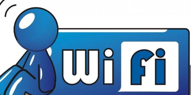 ¿Quieres que el Wi-Fi sea más rápido? Te explicamos como