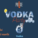 VODKA_PARTY_v1