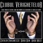 clubul_v