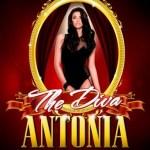 concert-antonia-i43956