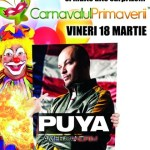puya-carnavalul-primaverii-club-wish