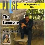 Tica_Luminare