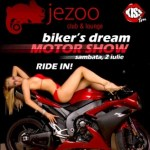 Motor_Show_PRINT