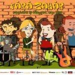 fara-zahar-papa-la-soni_tb258
